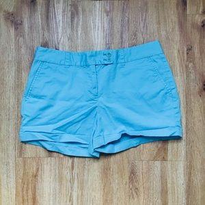 Vineyard Vines Chino Shorts